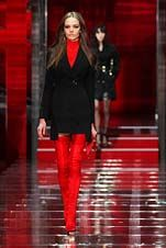 49-Versace Fall/Winter 2015/2016 Collection