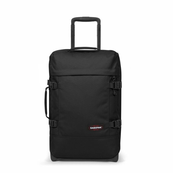 Best Price of Eastpak Suitcases and Travel bags Sale, More