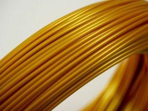Bling Bling Gold  #faberdashery #pla #filament #gold #material #3dprinting #arcasomni