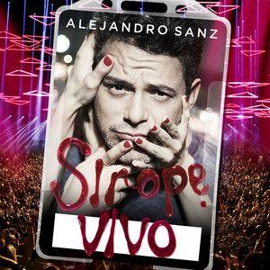 Viviendo Deprisa / Pisando Fuerte - Medley/ En Vivo Desde Madrid / 2015, a song by Alejandro Sanz on Spotify