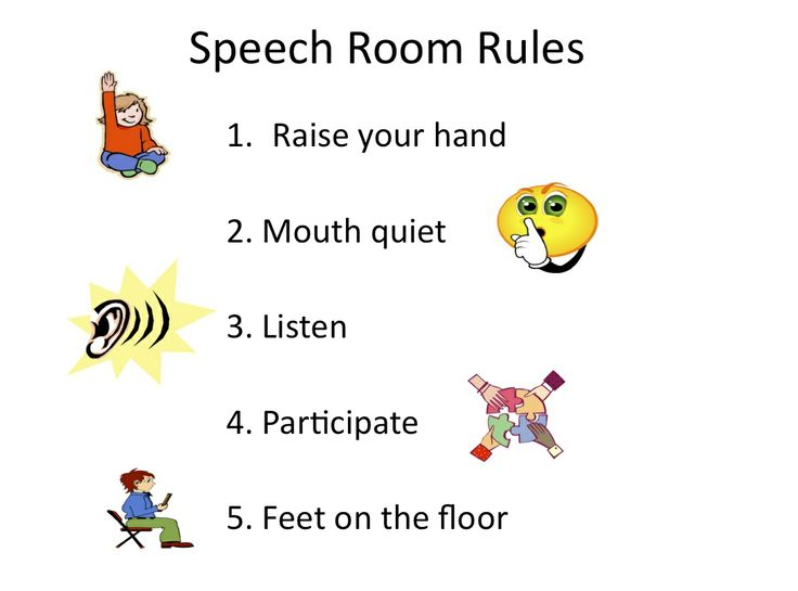 speech guidelines Guidelines for public speaking by elisabeth gareis introduction speech usually is to entertain, to inform, or to persuade the specific purpose describes.