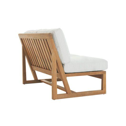 SM401 | Summit Furniture