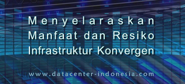 Data center di seluruh dunia semakin bekerja berat untuk pengolahan dan kendala konektivitas. Jugadihadapi keterbatasan sumber daya listrik, pendinginan dan ruang. Pada saat yang sama, pengekangan belanja modal memaksa organisasi untuk memikirkan kembali strategi data...