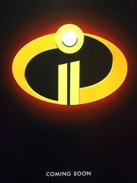 Смотрите онлайн фильм Суперсемейка 2