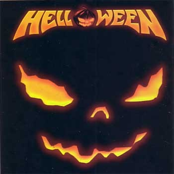 helloween forever and one lyrics youtube