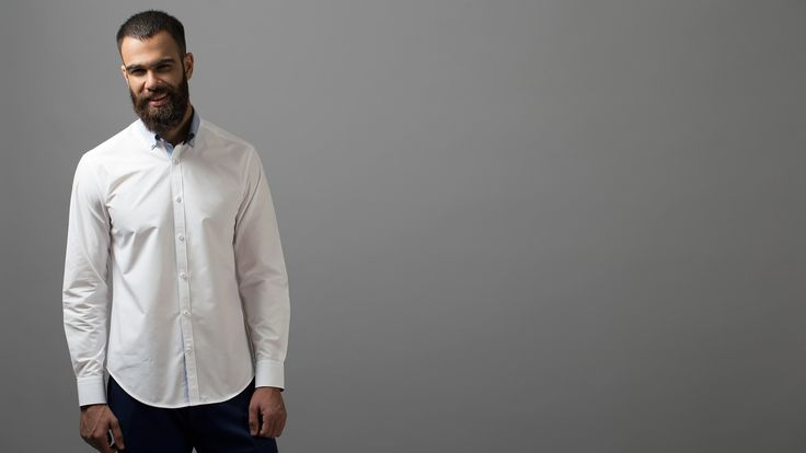 Buy Mr. VERSATILE luxury shirts for men online at Andamen at the best price. Andamen is the leading online portal for premium branded shirts for men in India. Free shipping and 60 days free returns