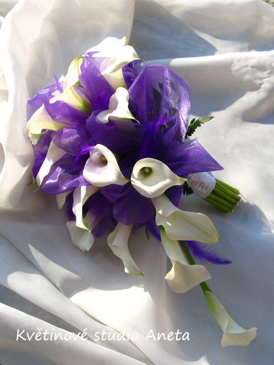 Květinové studio Aneta-květinářství, dárkové zboží. Ivančice, Malovanská 14