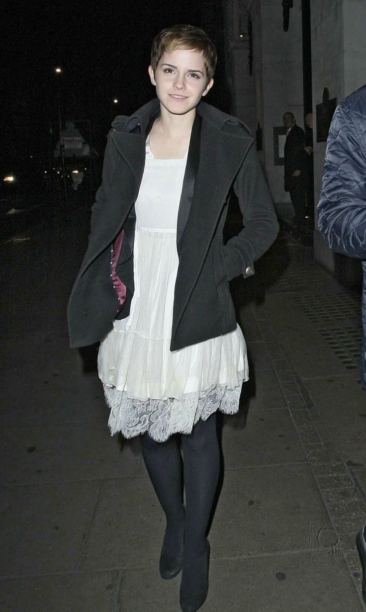476 best images about emma watson street style on