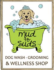 12 best dog wash images on pinterest dog wash animal shelter and mud to suds dog wash roseville ca a great place to wash solutioingenieria Gallery