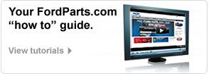 Official Ford Parts Site | Buy Motorcraft & OEM Ford Parts Online | FordParts.com Make sure to choose Mike Davidson ford as your preferred dealer! Thanks.