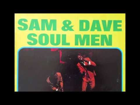 Today 9-9 in 1967 the song 'Soul Man' by Sam & Dave was released..it's now a classic R song...many younger boomers got to know it from Dan Ackroyd and John Beliush's take off of it on SNL...but Sam and Dave is who we owe this one to...LOVE this song!