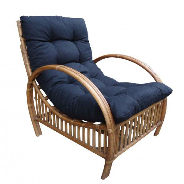 Hampton Chair BJ Teak Tropic Furniture ♥ Home Outdoor Pinterest