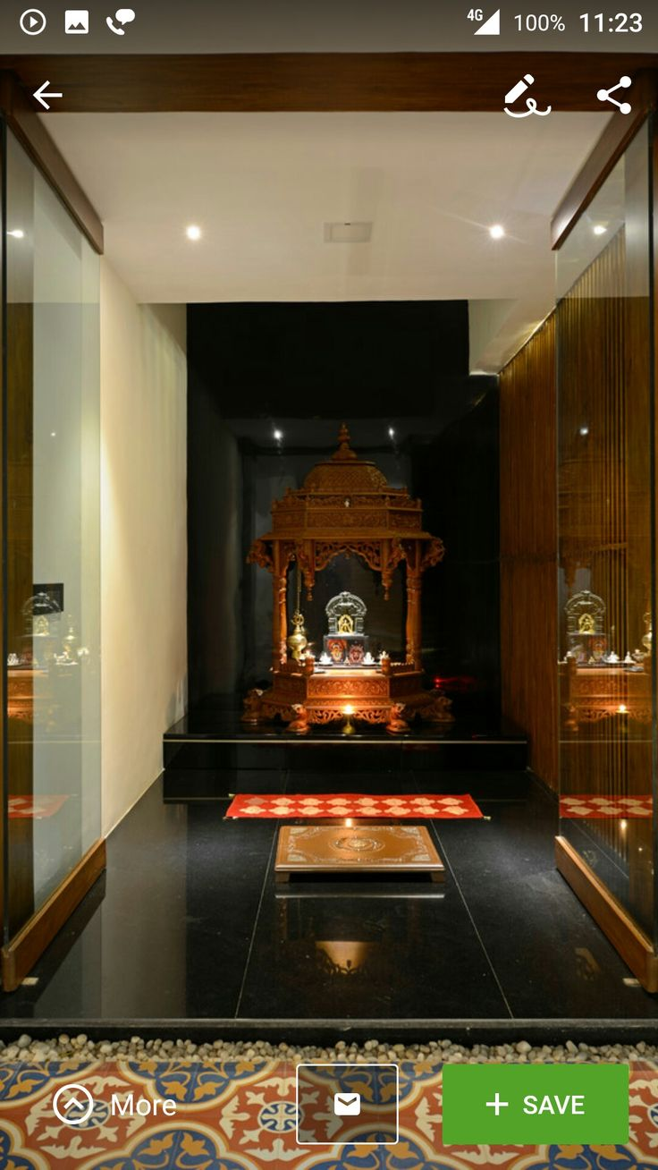 258 Best Images About Tamil Prayer Room On Pinterest: 248 Best Puja Room Ideas Images On Pinterest