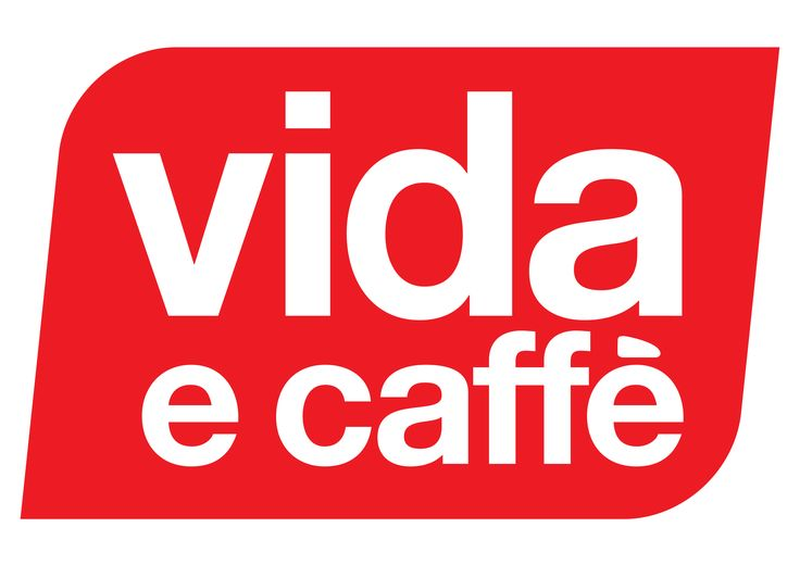 How Vida e Caffè Charms Coffee Lovers - without advertising. For South Africa's caffeine addicts, few sights are more seductive on an early weekday morning than vida e caffè's cheerful red logo. With its promise of steaming café lattes and chirpy baristas, vida e caffè (which means 'life' and 'coff