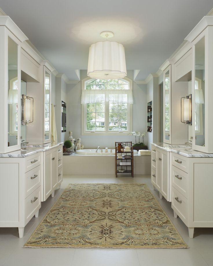 Top 25+ best Large bathroom rugs ideas on Pinterest | Coastal ...