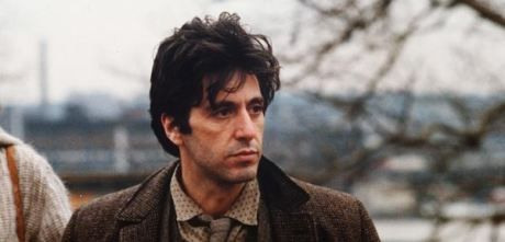 al pacino in justice for all | And Justice for All de Norman Jewison (1979)