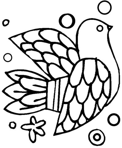 30 best christmas coloring pages images on pinterest | drawings ... - Christian Christmas Coloring Pages