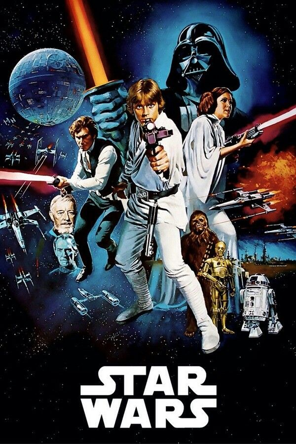 Pin By Jose Cava Pagan On Peliculas  Pinterest  Star Star Wars  Star Wars Essays Jedi Philosophy  The Pop Culture Philosopher