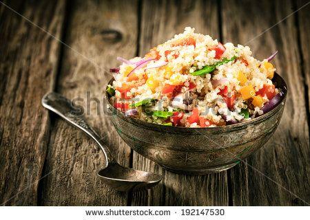 Стоковые фотографии и изображения посуда из металла   Shutterstock