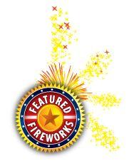 Hooksett Fireworks - New Hampshire's Fireworks Warehouse Superstore