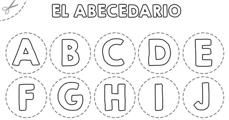 10 manualidades para recortar con niños | Aprender manualidades es facilisimo.com