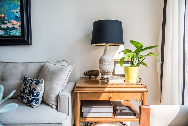 25 Best Ideas About Rental Apartments On Pinterest
