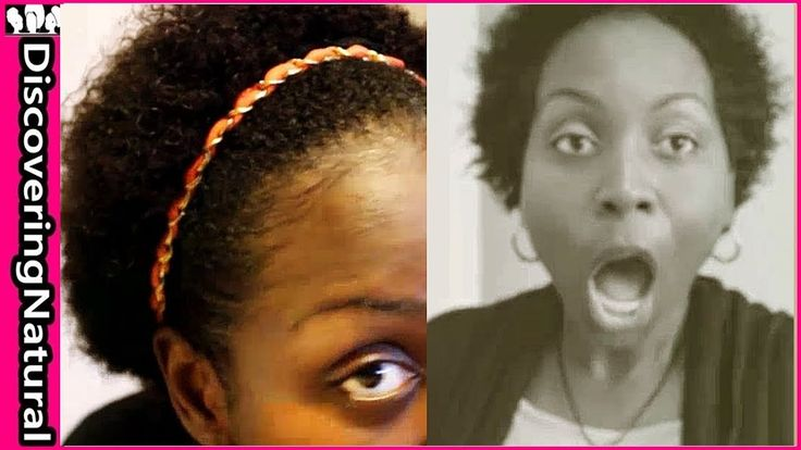 Top 25+ Best Short Afro Hairstyles Ideas On Pinterest