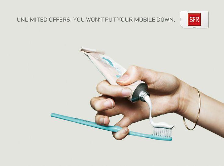 「toothbrush advertising」的圖片搜尋結果