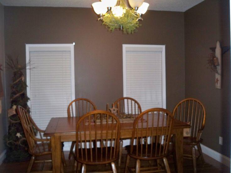 Painting Honey Oak Kitchen Cabinets