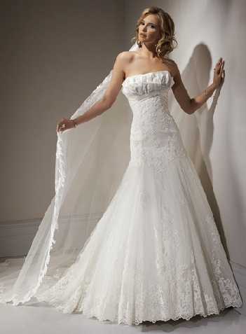 Wedding Dress Consignment Stores Houston 38