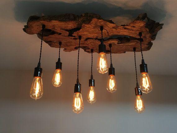 die besten 25 edison lampen ideen auf pinterest rustikale gl hbirnen edison beleuchtung und. Black Bedroom Furniture Sets. Home Design Ideas