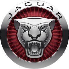 Resultado de imagen de jaguarlogo