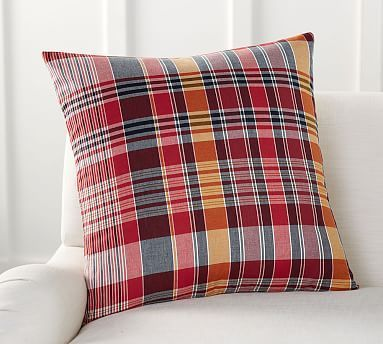 country plaid sofa sets simmons sectional cover 245 best dai dolliver images on pinterest   anthropologie ...