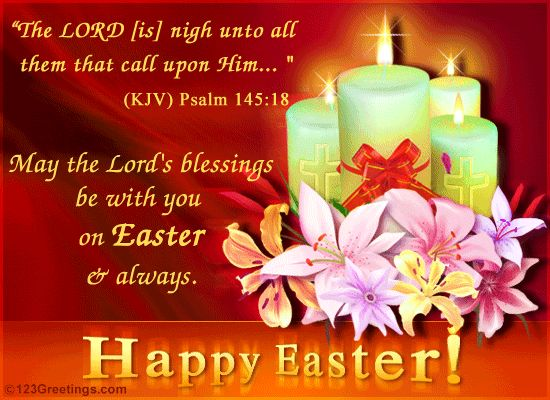 254 best images about Easter Wishes and Greetings – Easter Messages for Cards