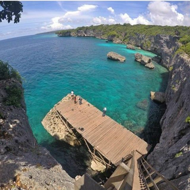 Sulawesi punya gaya...  .  Pantai Apparalang, Bulukumba, Sulawesi Selatan.. . Posted by @rezha_patty