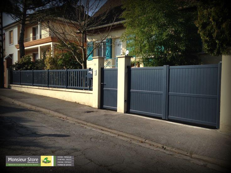 20 best House design images on Pinterest House design, Entrance