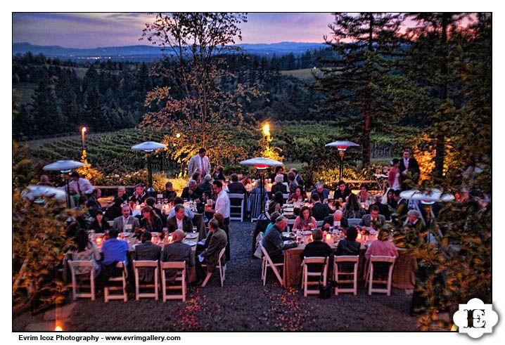 Fall Portland Oregon Vineyard Wedding  Keywords: #vineyardweddings #jevelweddingplanning Follow Us: www.jevelweddingplanning.com  www.facebook.com/jevelweddingplanning/