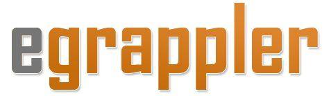 jQuery Picture / Content material Slider Plugin: Quake Slider | EGrappler http://egrappler.com/jquery-picture-content-material-slider-plugin-quake-slider/