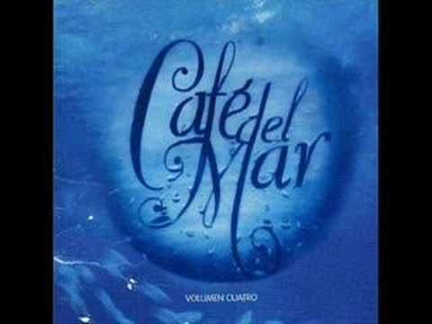 One of my favorite!  One of the best!  Chillout...    Credits:  *Cafe del Mar*  Stan Getz - Street Tattoo