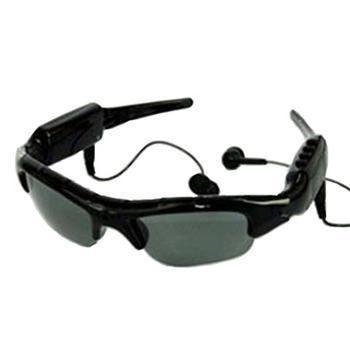 54% Discount Sun Glasses Camera Camcorder Audio Video + 16GB/32GB memory card.   ORDER:  http://smartofferdeals.com/deals