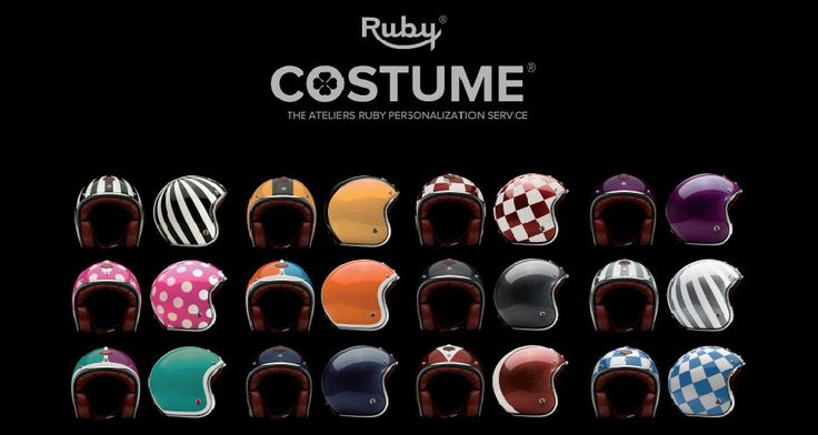 Welcome to the great Ruby Online Store, we hope you can enjoy quality, silence and exceptionnal designs we produce. Bon Voyage !!!