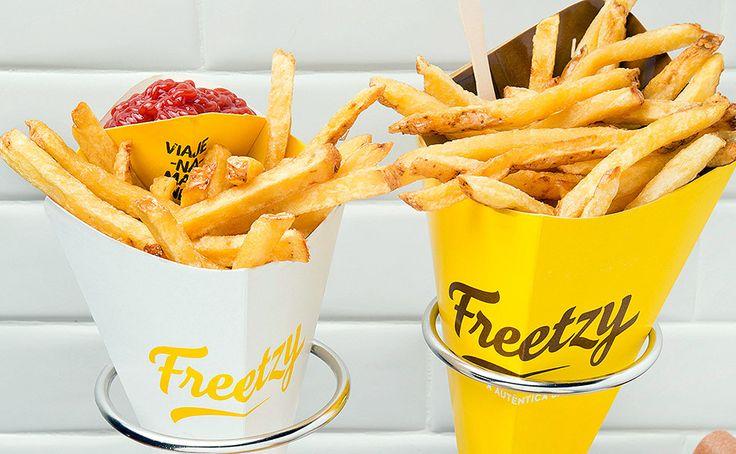 Freetzy sabor da Bélgica em copacabana - http://superchefs.com.br/freetzy-sabor-da-belgica-em-copacabana/ - #ComidaBelga, #Copacabana, #Freetzy, #Fritas, #Noticias, #Rj