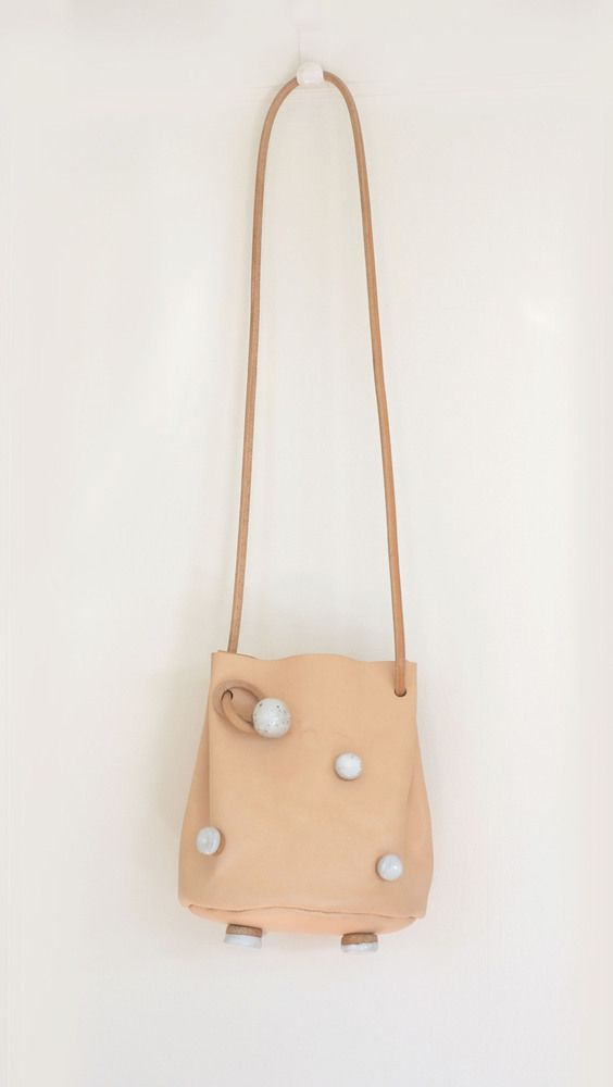 d0a4a76c32e 131 best Vegan Shoes   Handbags images on Pinterest   Leather tote ...