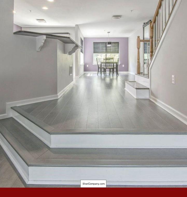 Bathroom Wood Floor Tile Ideas, Laminate Flooring Ideas Living Room