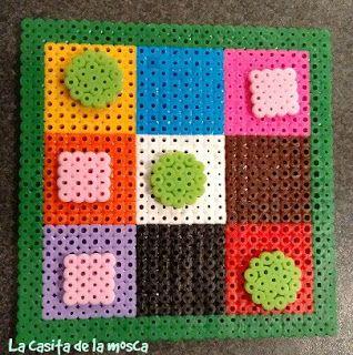 La casita de la mosca: ¿Qué regalar a un niño de 3 años?