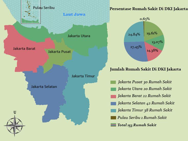 Infografis - Data.jakarta.go.id