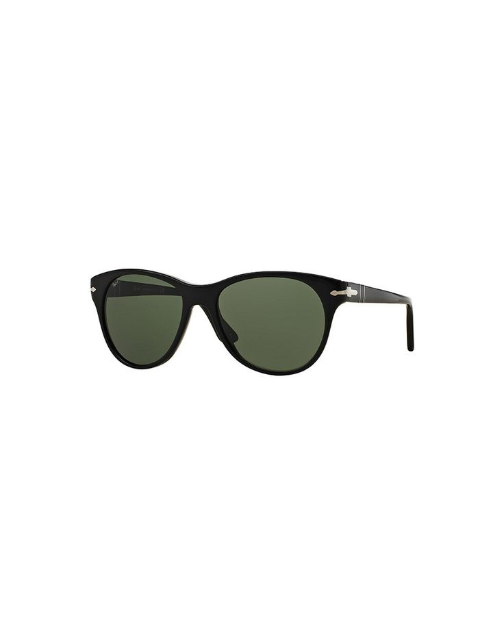 51 best Persol 2016 collection images on Pinterest | Sunglasses, Eye ...