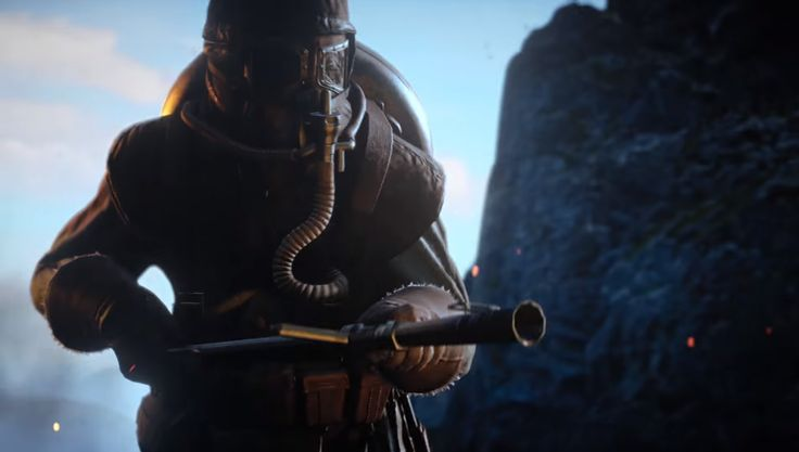 Battlefield 1' Beta Release Date: How To Sign Up For PC, PS4, Xbox ...