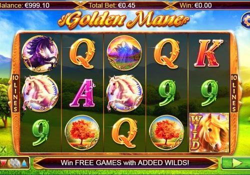 Автоматы игровые на деньги онлайн с выводом на карту сбербанка реальные денег