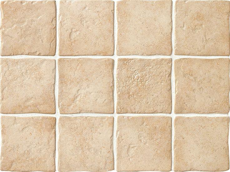 Oltre 1000 immagini su Texture - mosaico e marmo su Pinterest  Marmi, Jade e...